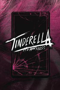 [Tinderella (Product Image)]