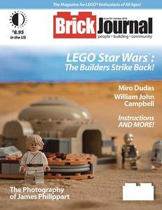 [Brickjournal #59 (Product Image)]