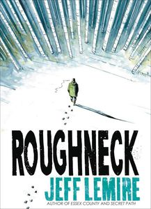 [Roughneck (Product Image)]