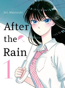 [After The Rain: Volume 1 (Product Image)]
