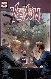 [Venom #16 (Product Image)]