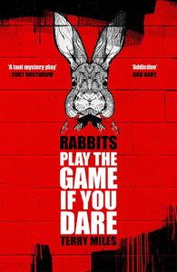 [Rabbits (Hardcover) (Product Image)]