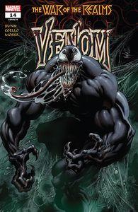 [Venom #14 (Product Image)]