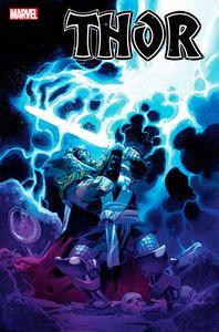 [Thor #20 (Product Image)]