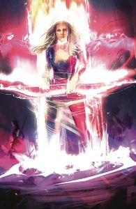 [Mighty Morphin Power Rangers #40 (Showcase U Limited Variant) (Product Image)]