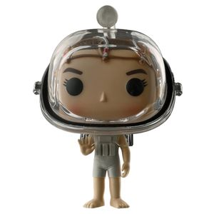 [Stranger Things: Pop! Vinyl Figure: Limited Edition Eleven Underwater (Product Image)]