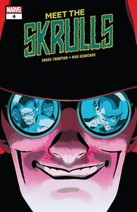 [Meet The Skrulls #4 (Product Image)]