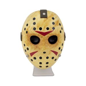 [Friday The 13th: Mask Light (Product Image)]