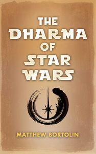 [Dharma Of Star Wars (Product Image)]