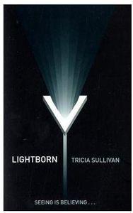 [Lightborn (Product Image)]