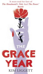 [The Grace Year (Product Image)]