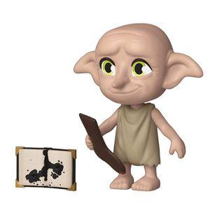 [Harry Potter: 5 Star Vinyl Figure: Dobby (Product Image)]