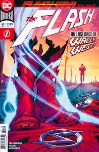 [Flash #51 (Product Image)]