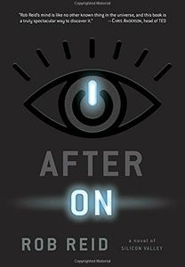 [After On: A Novel Of Silicon Valley (Product Image)]