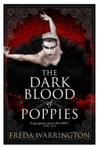 [Dark Blood Of Poppies (Product Image)]