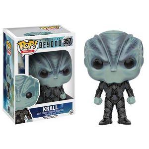 [Star Trek: Beyond: Pop! Vinyl Figure: Krall (Product Image)]