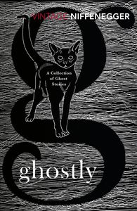 [Ghostly: A Collection Of Ghost Stories (Product Image)]