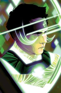 [Mighty Morphin #5 (Cover G Montes Virgin Variant) (Product Image)]