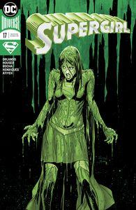 [Supergirl #17 (Product Image)]