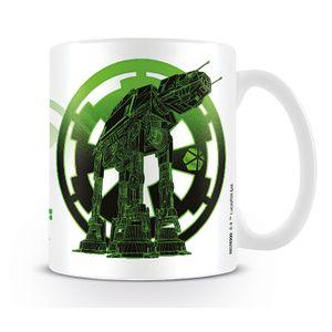[Rogue One: A Star Wars Story: Mug: AT-AT (Product Image)]