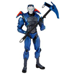 [Fortnite: Action Figure: Carbide (Product Image)]