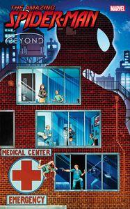 [Amazing Spider-Man #82 (Product Image)]