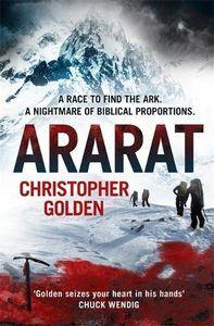 [Ararat (Product Image)]