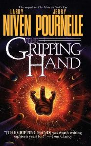 [The Gripping Hand (Product Image)]
