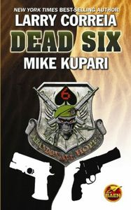 [Dead Six (Product Image)]
