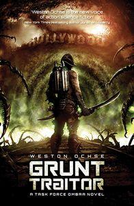 [Grunt Traitor (Product Image)]