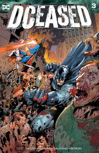 [DCeased #3 (Product Image)]