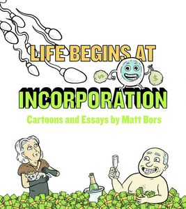 [Life Begins At Incorporation (Product Image)]