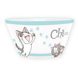 [Chi: Bowl: Joyful Chi (Product Image)]