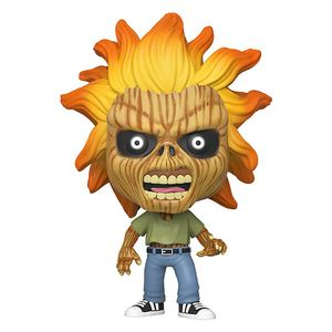 [Iron Maiden: Pop! Vinyl Figure: Iron Maiden Eddie (Product Image)]