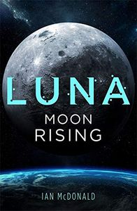 [Luna: Moon Rising (Product Image)]