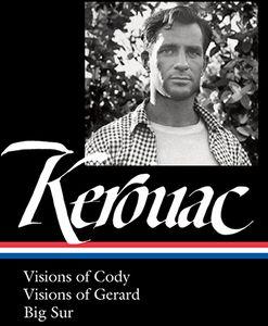 [Jack Kerouac (Hardcover) (Product Image)]