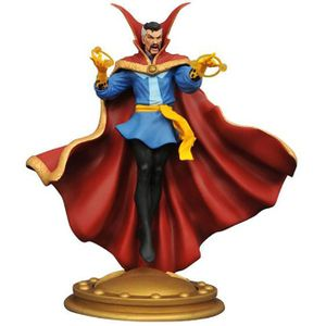 [Marvel: Gallery Figure Statues: Doctor Strange (Product Image)]