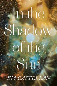 [In The Shadow Of The Sun (Hardcover) (Product Image)]
