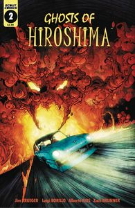[Ghosts Of Hiroshima #2 (Product Image)]