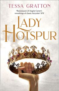 [Lady Hotspur (Product Image)]