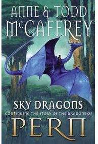 [Sky Dragons (Product Image)]
