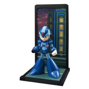 [Megaman: Tamashii Buddies: Megaman X (Product Image)]