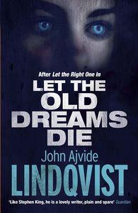 [Let The Old Dreams Die (Product Image)]