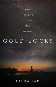 [Goldilocks (Hardcover) (Product Image)]