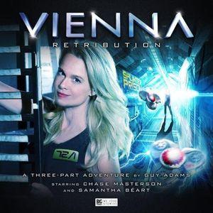 [Vienna: Retribution (Product Image)]