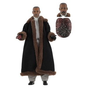 [Candyman: 8 Inch Clothed Action Figure (Product Image)]