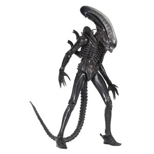 [Alien: Ultimate 40th Anniversary 1:4 Scale Action Figure: Big Chap (Product Image)]