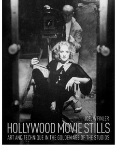 [Hollywood Movie Stills (Hardcover) (Product Image)]