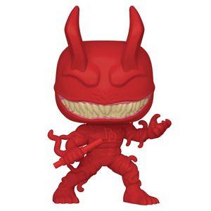 [Marvel: Venom: Pop! Vinyl Figure: Venomised Daredevil (Product Image)]