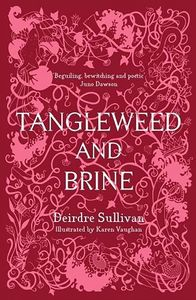 [Tangleweed & Brine (Hardcover) (Product Image)]